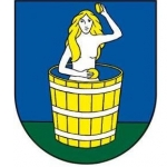 Erb Teplička nad Váhom