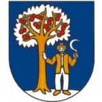 Erb Višňové