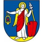 Erb Zbyňov