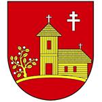 Erb Žilina - Trnové