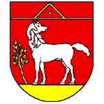 Erb Konská