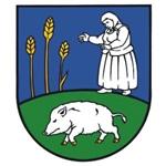 Erb Lietavská Svinná