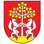 Erb Žilina - Vlčince