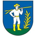 Erb Žilina - Zádubnie
