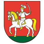 Erb Žilina - Zástranie