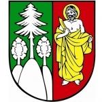 Erb Čadca - Rieka