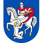 Erb Martin - Jahodníky