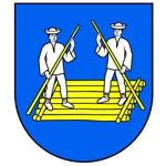 Erb Kraľovany