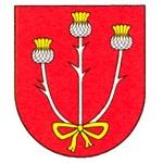 Erb Leštiny