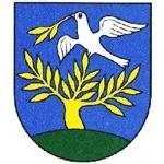Erb Pribiš