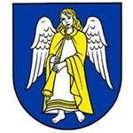 Erb Veličná