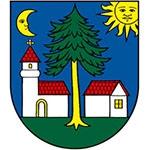 Erb Háj