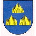 Erb Jazernica
