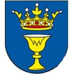 Erb Liešno