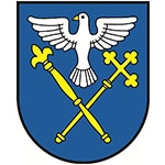 Erb Mošovce
