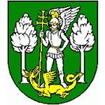Erb Rakša