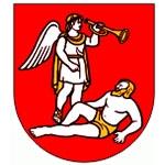 Erb Rudno