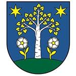Erb Brezovica