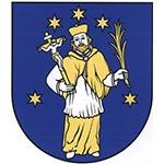 Erb Hladovka