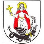 Erb Liesek
