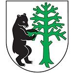 Erb Oravský Biely Potok