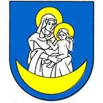Erb Trstená