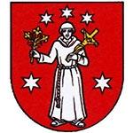 Erb Vitanová