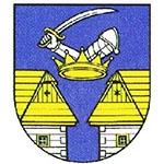 Erb Zemianska Dedina