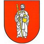 Erb Bobrov