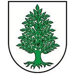 Erb Oravská Jasenica