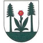 Erb Oravské Veselé