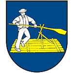 Erb Bešeňová