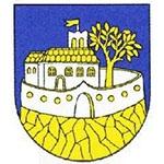 Erb Kalameny