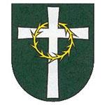 Erb Liptovská Štiavnica