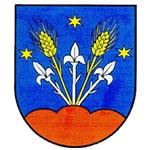 Erb Liptovské Sliače