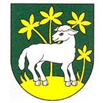 Erb Lúčky