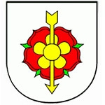 Erb Podsuchá