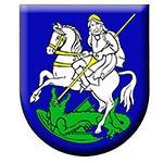 Erb Bobrovec
