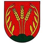 Erb Bobrovník