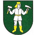 Erb Dúbrava