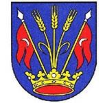 Erb Fiačice