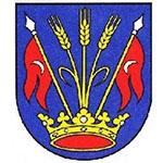 Erb Gôtovany