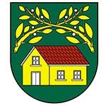 Erb Huty