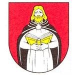 Erb Jakubovany