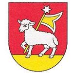 Erb Jalovec