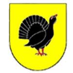 Erb Jamník