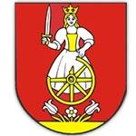 Erb Kvačany