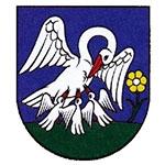 Erb Liptovská Anna