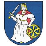 Erb Liptovská Ondrašová