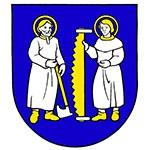 Erb Liptovská Porúbka
